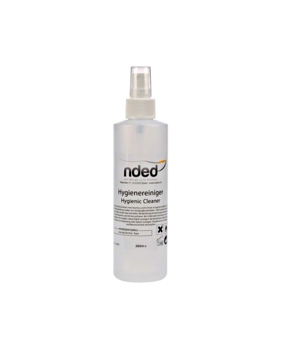 SPRAY IGIENIZZANTE 250ML