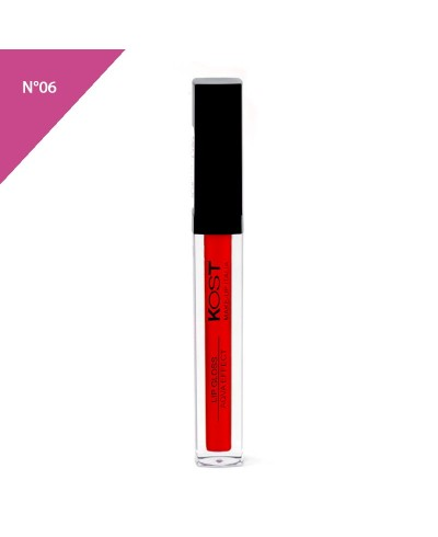 LIP GLOSS AQVA EFFECT KOST