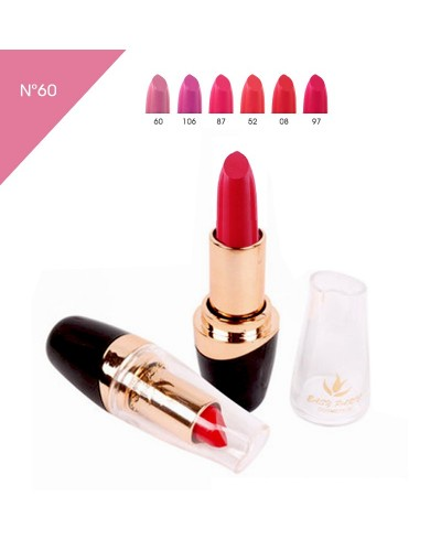 "ROSSETTO LUCIDO PROFUMATO ""EASY PARIS"""
