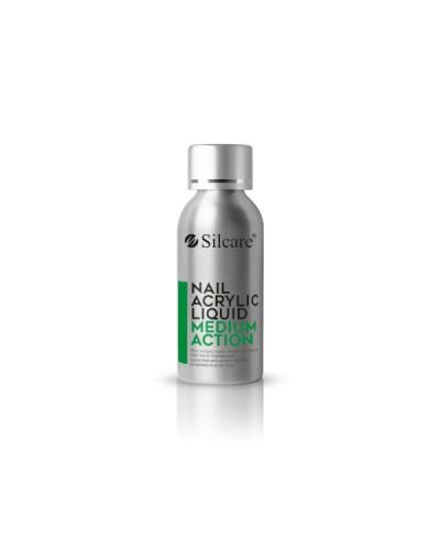 Liquido Acrilico Comfort 50ml